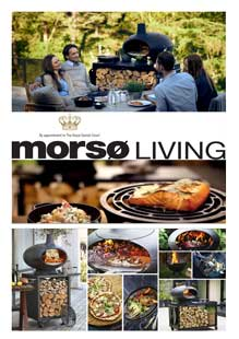 Morso-Living-Detailed-Brochure-1.jpg