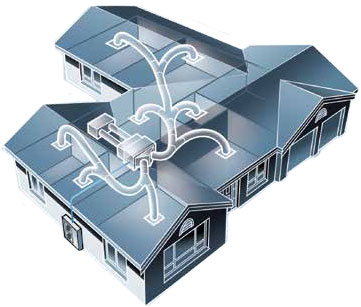 Daikin-Ducted-house-with-duct_edit.jpg