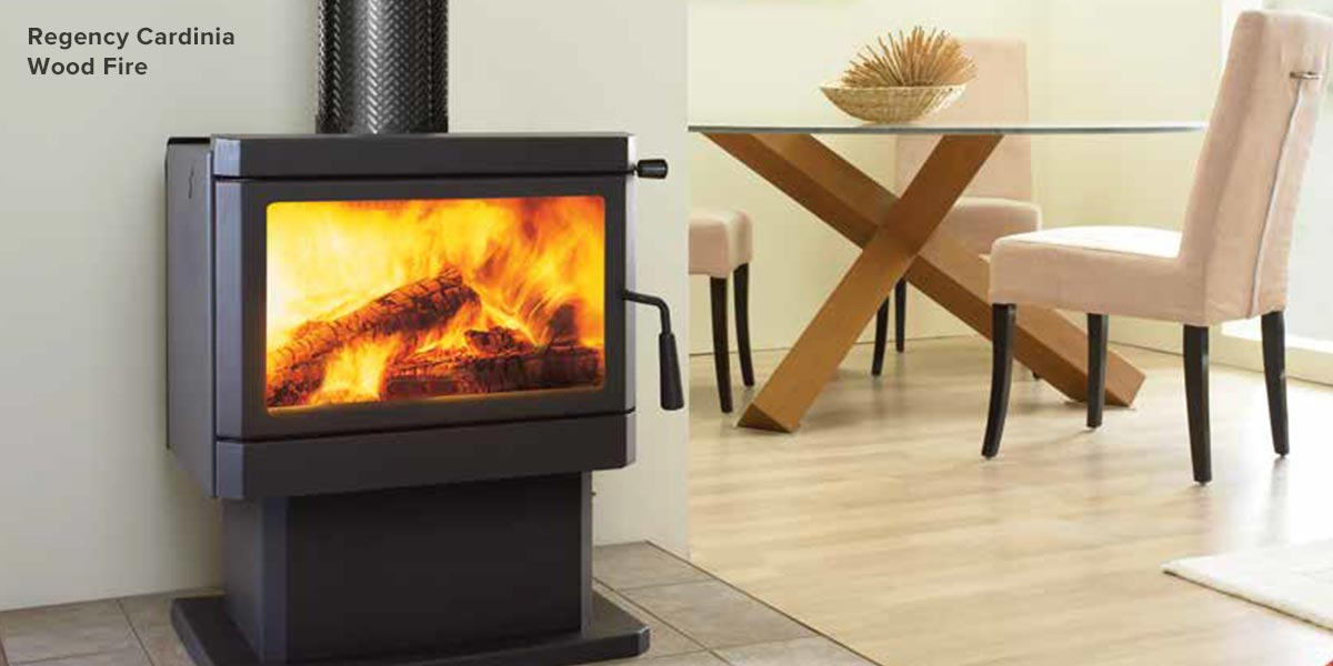glow-regency-cardinia-wood-heaters