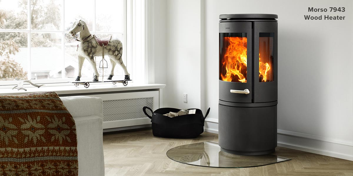 glow-social-morso-7943-lifestyle-wood-heaters