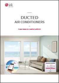 LG-Ducted-Air-Conditioning-Catalogue-1.jpg
