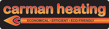 Solar Hot Water - Carman Heating